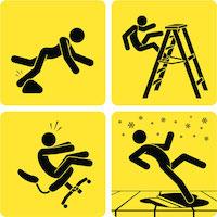 компенсации теунат авода, травма на работе, производственная травма, пицуим, Израиль